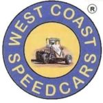 West Coast Speedcars Logo
